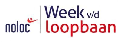 Week van de Loopbaan 2017